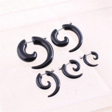 Fashion Cool Novelty Men's Earrings