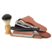 Men Straight Razor Shaving Set