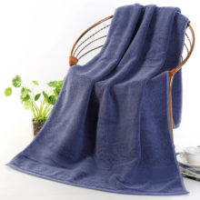 Thick Cotton Large Bath Towel