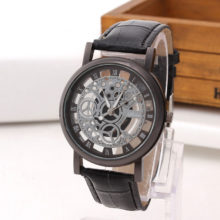 Men's Vintage Watches