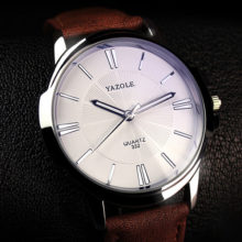 Men's Business Style Watches