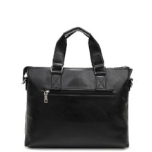 Men's Briefcase Business Shoulder Bag