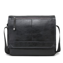 Men's Casual Business Briefcase