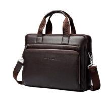Men's Business Crossbody Bag