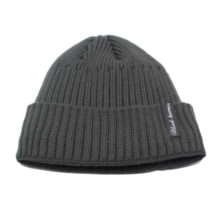 Winter Knitted Warm Beanies and Scarf for Men