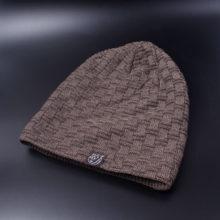 Men's Elastic Winter Hat