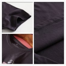 Casual Cotton Pajamas for Men