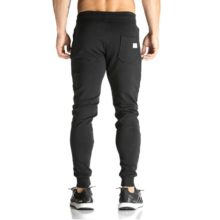 Men's Sport Style Cotton Pants