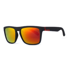 Sport Polarized Sunglasses for Men