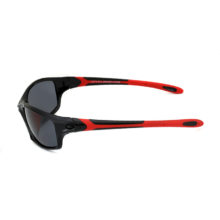 UV-400 Men's Sports Biking Sunglasses
