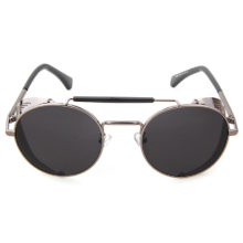 Men's Cool Steampunk Sunglasses