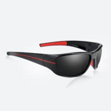 Men's Sports Polarized Sunglasses