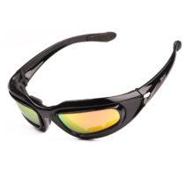 Men's Cool Polarized Sport Sunglasses