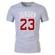 Men's Jordan 23 Printed T-Shirt