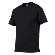 Men's Casual O-Neck T-Shirt