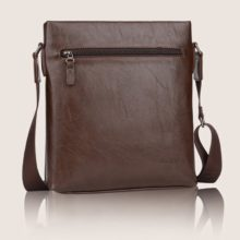Business and Travel Bag for Men