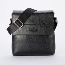 Business Shoulder Bag for Men