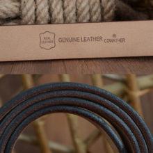 Men's Cow Genuine Leather Belt