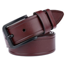Designer Belt for Men