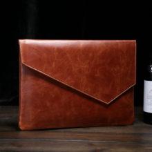 Men's Fashion Briefcase