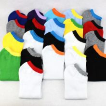 Ankle Socks Set for Men