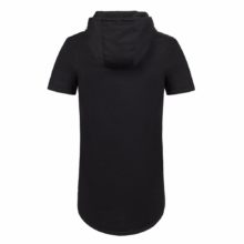 Men's Hip Hop Short Sleeves T-Shirts